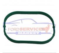 Прокладка кольцо впускного коллектора оригинал для Ford 2.0 GDI