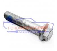 Болт заднего рычага (косточка) М12х65 оригинал для Ford Kuga 2 c 12-, Escape USA c 12-