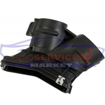 Чехол патрубка от воздушного фильтра к панели оригинал для Ford Kuga/Escape c 12- для 2.0 EcoBoost