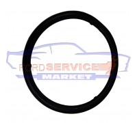 Прокладка приемной трубы выхлопа оригинал для Ford 2.0 EcoBoost c 17-