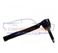 Наконечник рулевой тяги левый оригинал для Ford Fusion USA c 13-20, Lincoln MKZ с 13-20