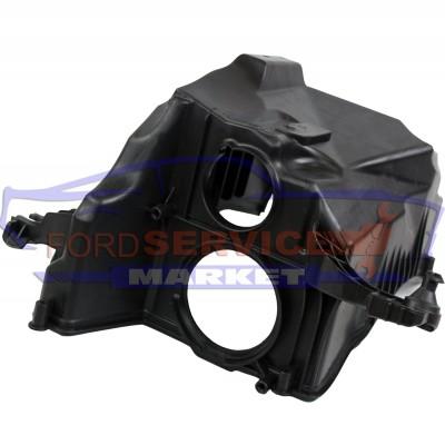 Корпус воздушного фильтра нижняя часть оригинал для Ford Focus 3 USA c 11-18, Escape с 13-18, Lincoln MKC с 15-19 для 2.0 GDi, 2.0-2.3 EcoBoost