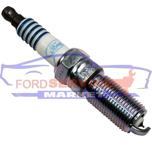 Свеча зажигания оригинал для Ford 2.0 GDi USA
