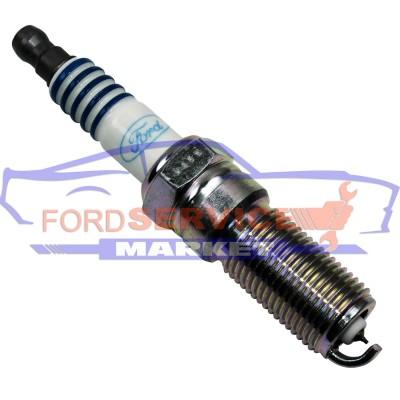 Свеча зажигания оригинал для Ford 2.0-2.3 EcoBoost