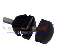 Демпфер упор капота оригинал для Ford Mondeo 5 c 14-, Fusion USA c 14-