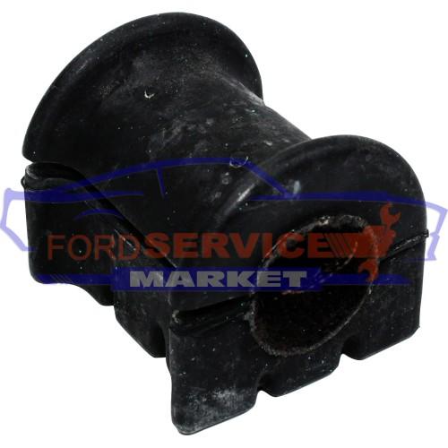 Втулка стабилизатора заднего 22 мм. зеленая оригинал для Ford Mondeo 5 c 14-, Fusion USA c 14-