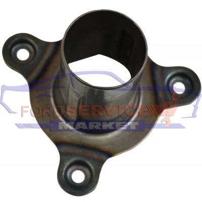 Гильза выжимного подшипника АКПП Powershift DPS6 оригинал для Ford Focus 3/USA c 11-, Fiesta 7/USA c 11-, EcoSport c 13-