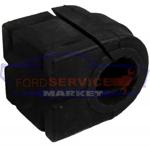 Втулка стабилизатора переднего оригинал для Ford Mondeo 5 c 14-, Fusion USA c 14-