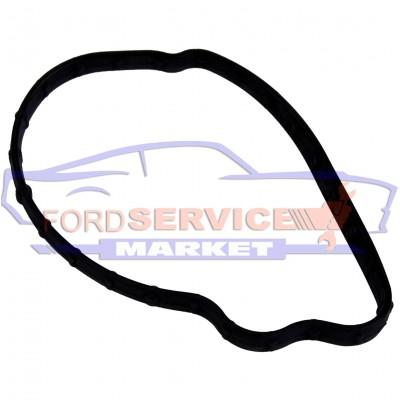 Прокладка ТНВД оригинал для Ford 2.0 EcoBoost c 14-