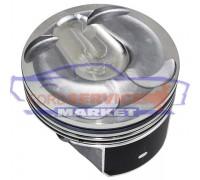 Поршень без пальца и колец STD оригинал для Ford 2.0 EcoBoost