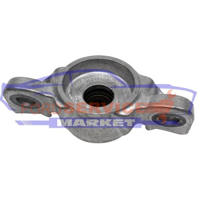Опора амортизатора заднего оригинал для Ford Fusion USA c 14-, Mondeo 5 c 14-