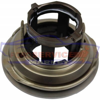 Выжимной подшипник АКПП Powershift DPS6 оригинал для Ford Focus 3/USA c 11-, Fiesta 7/USA c 11-, EcoSport c 13-