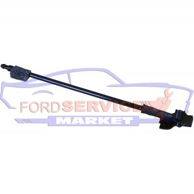 Форсунка стеклоомывателя (веерный тип) оигинал для Ford EDGE c 15-