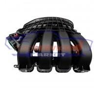 Коллектор впускной оригинал для Ford Focus 3 c 11- для 2,0 GDi