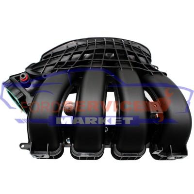 Коллектор впускной оригинал для Ford Focus 3 c 11-18 для 2.0 GDi