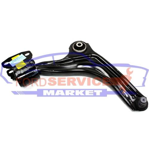 Рычаг передний правый оригинал для Ford Fusion USA c 14-, Mondeo 5 c 13-