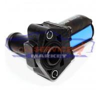 Байпасный клапан охлаждения верхний  неоригинал для Ford 1.6 EcoBoost