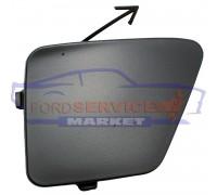 Заглушка переднего бампера неоригинал для Ford C-Max 1 c 07-10