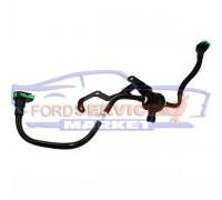 Клапан паров топлива EVAP оригинал для Ford Focus с 11-18 для 2.0 GDi