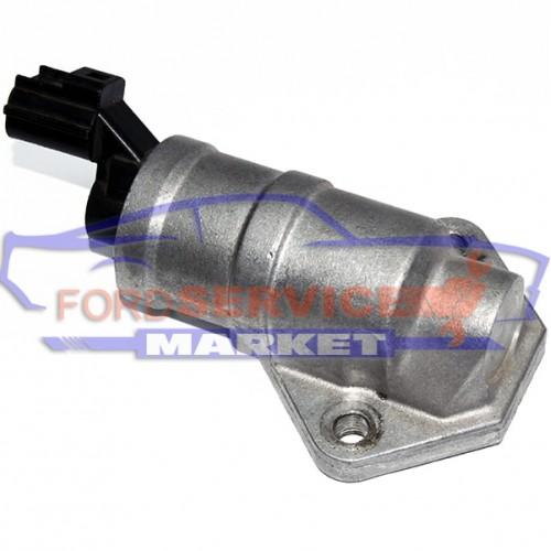 Клапан холостого хода неоригинал для Ford Focus 1 c 98-04 для 1.6 Sigma