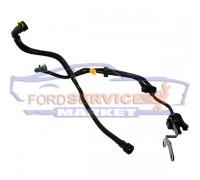 Клапан паров топлива EVAP оригинал для Ford Mondeo 5 c 13-19, Fusion USA c 14-20, Lincoln MKZ с 13-16 для 2.0 EcoBoost