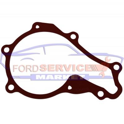 Прокладка помпы системы охлаждения неоригинал для Ford 1.6 TDCi