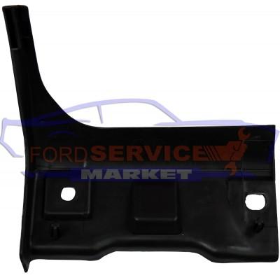 Накладка порога переднего правого крыла аналог для Ford Focus 2 с 04-10, C-Max 1 c 03-10