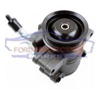 Насос ГУР неоригинал для Ford Fiesta 6 c02-08, Fusion c 02-12 для  1.25-1.4-1.6 Sigma/Duratec