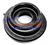 Опорный подшипник переднего амортизатора неоригинал для Ford Focus 2 c 04-11, C-Max 1 c 03-10