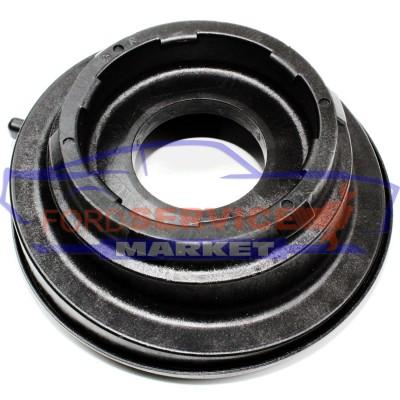 Опорный подшипник переднего амортизатора аналог для Ford Focus 2, 3 c 04-18, C-Max 1, 2 c 03-18, Kuga 1, 2 с 08-19, Escape с 13-19, Lincoln MKC с 13-19
