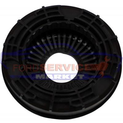 Опорный подшипник переднего амортизатора аналог для Ford Fiesta 7 c 08-18, B-Max c12-17, EcoSport с 13-, KA+ с 14-, Courier с 14-