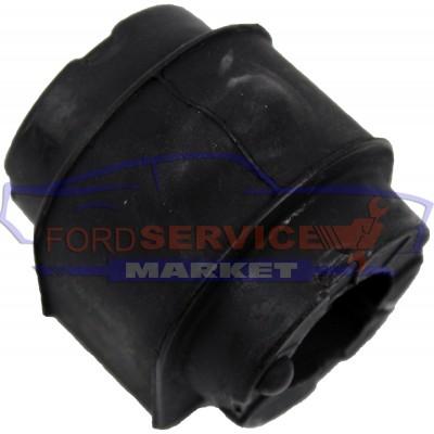 Втулка стабилизатора переднего аналог для Ford Mondeo 4 c 07-12, S-Max с 06-14, Galaxy c 06-15