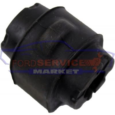 Втулка стабилизатора заднего неоригинал для Ford Mondeo 4 c 07-12, S-Max/Galaxy c 06-14