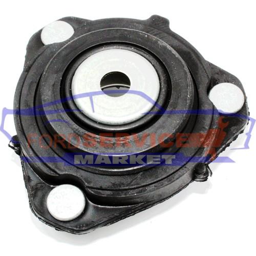 Опора переднего амортизатора неоригинал для Ford Fiesta 6 c 02-08, Fusion c 02-12