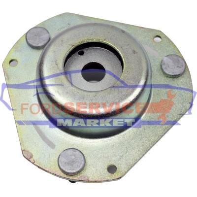 Опора переднего амортизатора неоригинал для Ford Fiesta 7 c 08-17