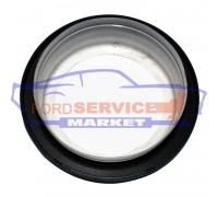 Сальник коленвала задний неоригинал для Ford 1.4-1.5-1.6 TDCi