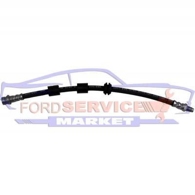 Тормозной шланг передний аналог для Ford Focus 1 c 98-04