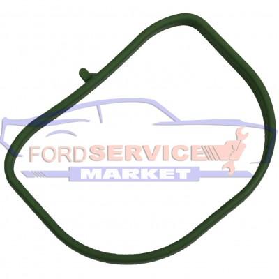 Прокладка впускного коллектора неоригинал для Ford 1.8-2.0-2.3 Duratec HE