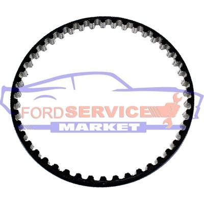 Ремень маслонасоса аналог для Ford 1.0 EcoBoost