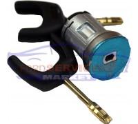 Ремкомплект личинки замка зажигания неоригинал для Ford Fiesta 6 c 02-08, Fusion c 02-12