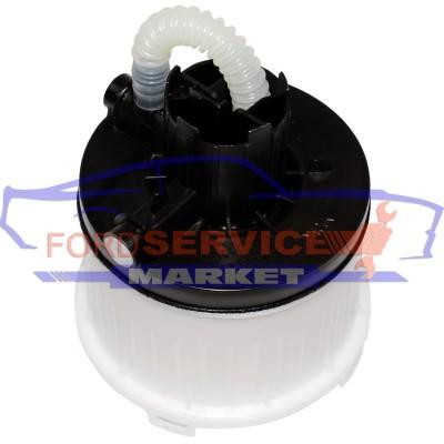 Фильтр топливный тонкой очиски в баке аналог для Ford Fоcus 2 c 04-11, C-Max 1 c 03-10, часть топливного модуля