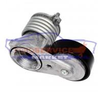 Натяжитель ремня кондиционера в сборе неоригинал для Ford Mondeo 4 c 07-11, Kuga 1 c 08-12 для 2.5 Turbo