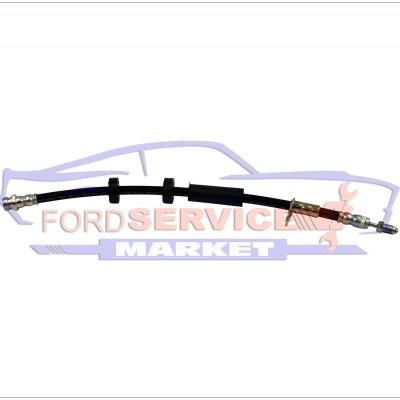 Тормозной шланг передний аналог для Ford Focus 3 с 11-18, С-Max 2 c 10-18