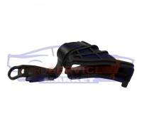 Чехол патрубка от воздушного фильтра к панели неоригинал для Ford Kuga/Escape c 12- для 1.5 EcoBoost, 2.5 Duratec HE
