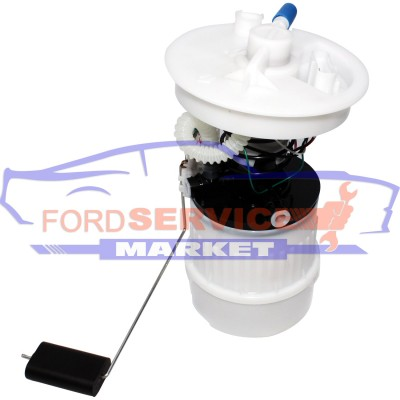 Топливный насос колба всборе для Ford Focus  3 c 11- для 1.6 TiVCT