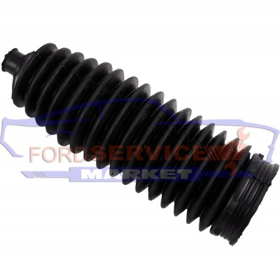 Пыльник рулевой рейки неоригинал для Ford Fiesta 6 c 02-08, Fsuion c 02-12