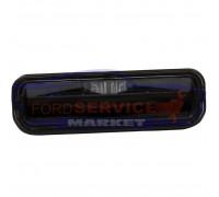 Кнопка замка багажника с подсветкой аналог для Ford B-Max с 12-17, Focus 3 c 11-18, C-Max 2 c 11-18, Transit/Tourneo Courier/Connect c 2013-
