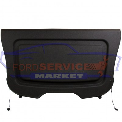 Полка багажника неоригинал для Ford Focus 3 c 11-18