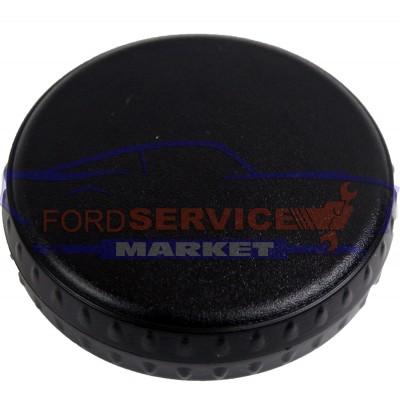 Ручка регулировки сидения неоригинал для Ford Fiesta 6 c 02-08, Fusion c 02-12