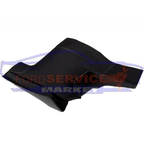 Уголок лобового стекла правый оригинал для Ford Fiesta c 02-08